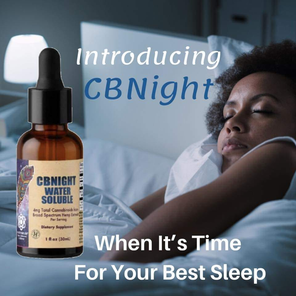 New Product Announcement! All natural and Non-GMO. The CBNight promotes a healthy sleep pattern and can help reset your internal clock giving you the sleep you deserve. #ShamanWay #AmericanShaman #CBDAmericanShaman #CBD #CBDLife #CBDWellness #cannabidiol #Hemp #Wellness #relaxpic.twitter.com/y6hkrw7n1K