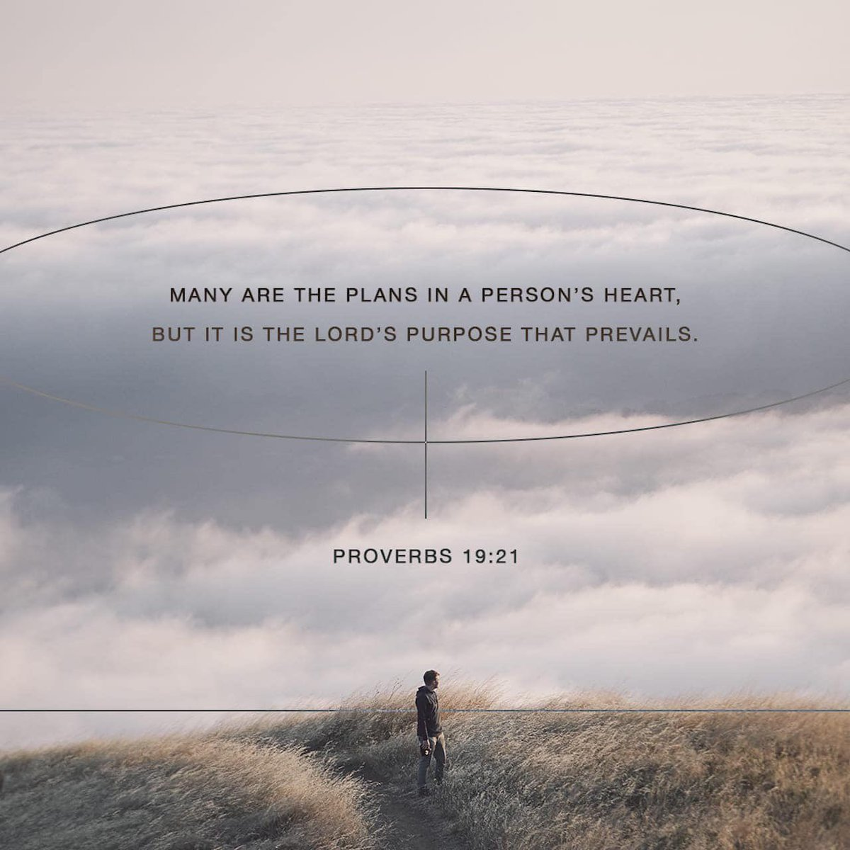 "Today's Leadership Thought: ""Many are the plans in a person's heart, but it is the Lord's purpose that prevails."" A plan without a purpose is delayed failure.  #EmotionalIntelligence  #LeadershipMatters<br>http://pic.twitter.com/n7S7fOhUZI"