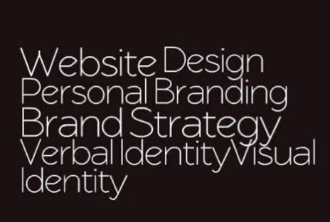 @sydinc turns #brands into #BrandRockstarspic.twitter.com/7UD7ViK90F