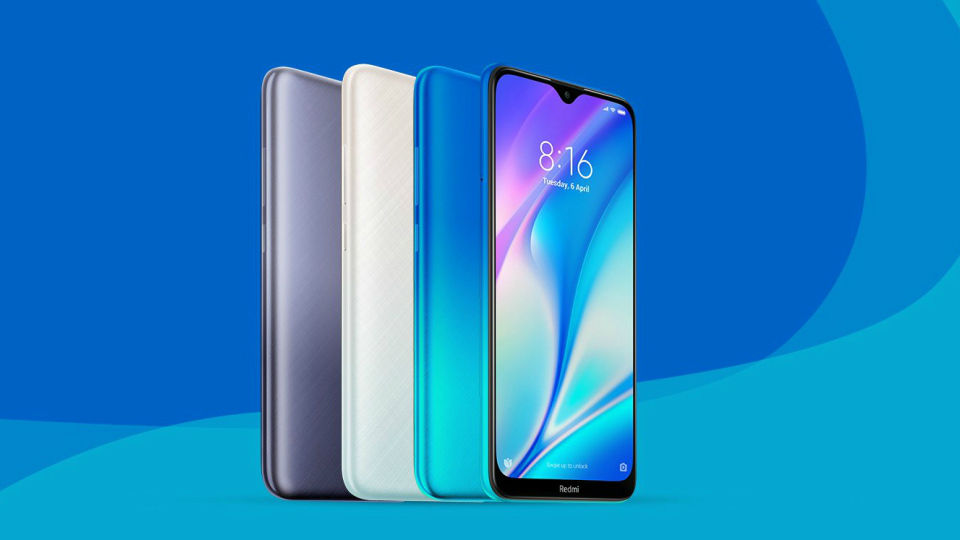 The @RedmiIndia #Redmi8ADual will go on its first sale today. Here is everything you need to know about the device.   https://www.digit.in/news/mobile-phones/redmi-8a-dual-first-sale-in-india-today-price-specs-and-more-52398.html…pic.twitter.com/KxUrwtfIWi
