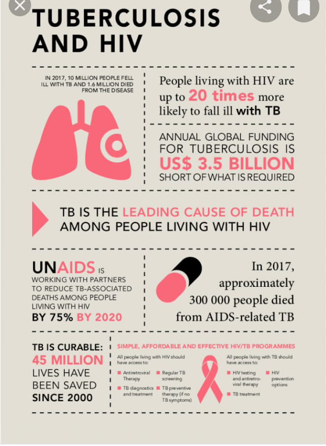 #RefugeeFriendly: TB Must Not Win!pic.twitter.com/oNQrSon0FO