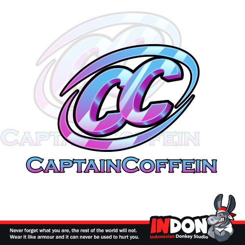 Thank you @CaPtainCoffEin for ordering!! Very happy when progressing the work!! #logo #mascotlogo #indondesign . . . . . #esportslife #twitchaffilate #twitchgaming #twitchpartner #twitchcreative #twitchcommunity #twitchartist #esportlogo #esportsteam #esports #gamingart #twitchtvpic.twitter.com/lpzF6L9qso