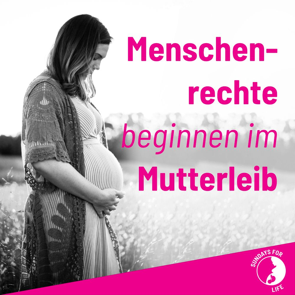 #prolife #liebesiebeide #lifeislife #prochoice #baby #schwanger #schwanger2020 #abbruch #abtreibungistfrauenrecht #abtreibung #adoptionpic.twitter.com/Ec0O9n6OsO