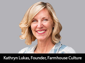 @FrmhouseCulture is a leader in #probiotic_foods and #beverages. https://thesiliconreview.com/magazine/profile/make-your-food-healthier-and-tastier-with-fermentation-farmhouse-culture/…pic.twitter.com/QzppciguJr