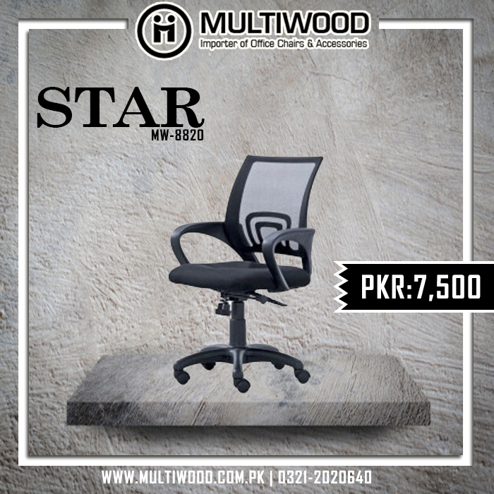 Star Executive Computer Chairs PKR 7,500 IN STOCK SKU: MW-8820 WhatsApp  https:// api.whatsapp.com/send?phone=923 212020640   …  Call: 923212020640 Visit:  https:// multiwood.com.pk/star-executive -chair.html   …  #Multiwood #Multi_Wood #officedecoration #furniture #interiordesign #design #homedecor #interior #furnituredesign #home #decor <br>http://pic.twitter.com/oqithjY6mz