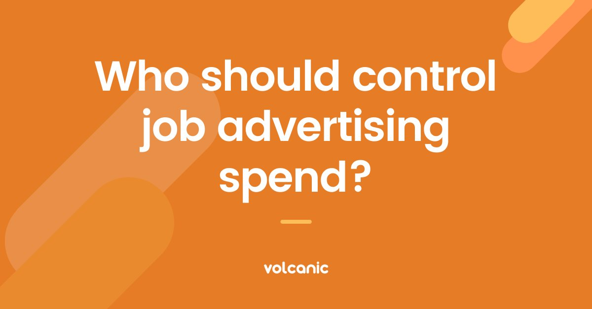 Huge thank you to everyone who has taken part so far!    Please take our survey if you haven't already: http://ed.gr/b7f8i    Who should have control of job advertising spend: #RecruitmentMarketers or #RecruitmentConsultants? We want to hear from you! pic.twitter.com/GhiEWpPwTE