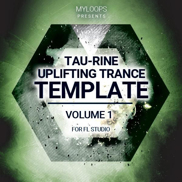 Tau-Rine – Uplifting Trance Template Vol. 1 (For FL Studio) by Tau-Rine out now! :)https://www.myloops.net/product/tau-rine-uplifting-trance-template-vol-1-for-fl-studio…pic.twitter.com/Qr7r2g8OzV