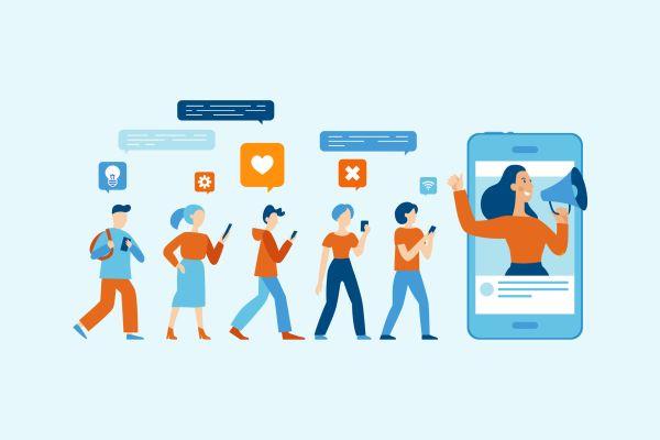 5 essentials for finding and partnering with a worthy influencer https://www.prdaily.com/5-essentials-for-finding-and-partnering-with-a-worthy-influencer/?utm_medium=nealschaffer… #influencermarketing pic.twitter.com/VSbGmvNHV6