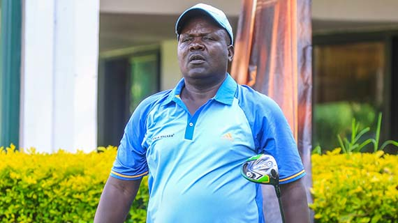 With one leg of the 2019/2020 @SafariTourKe remaining, it is Indiza who leads the ranking with 395.1 points; having leapfrogged both Simon Ngige (381.9) and Greg Snow (376.5) who are now second and third respectively in the ranking @Safaritour https://www.michezoafrika.com/news/indiza-finishes-second-in-kitante-leg-of-safari-golf-tour/25964…pic.twitter.com/2enwx2lTm2