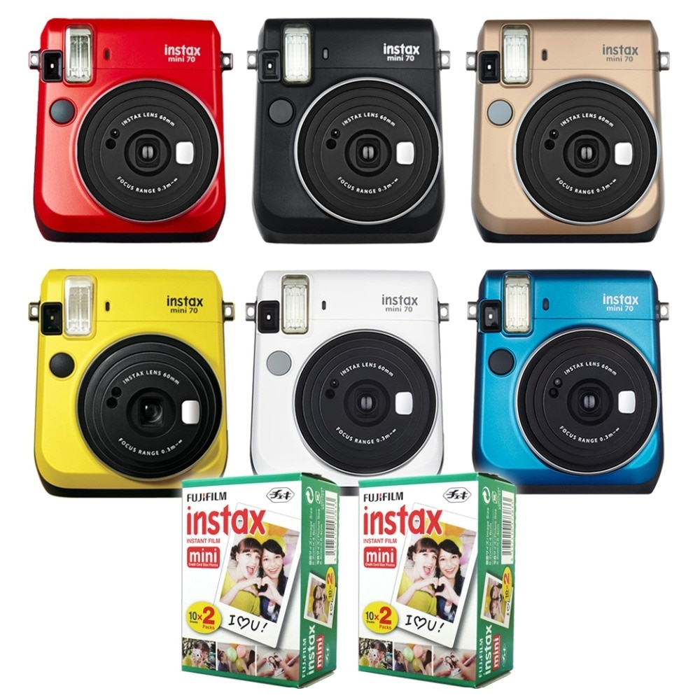 #stereo #isolating #bluetooth Instant Film Camera pic.twitter.com/LioKtIILE8