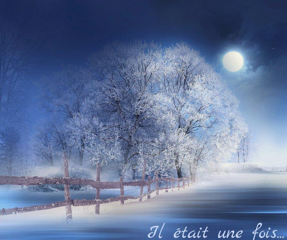 Les jeudis 20 et 27 février, les enfants ont rendez-vous au Moulin du Tsâblo pour une soirée enchantée autour de contes d'hiver. Infos et inscriptions sur http://www.nendaz.ch/fr/soirees-contes-d-hiver-pour-enfants-fp46727.html… #monhiverenvalais #inlovewithswitzerland pic.twitter.com/7KcCo7hf0k