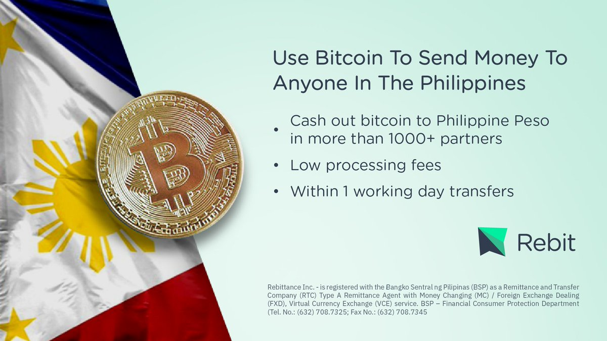 bitcoin registru ph)