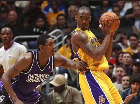 曾經風靡NBA的背身單打,為何如今卻幾乎消失了?原因令人感到惋惜!