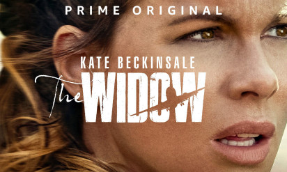 """Finally got a chance to watch """"The Widow"""" on #Amazon. Fairly predictable, but still, some action never killed anyone. Or did it, @KateBeckinsale? #PrimeOriginal<br>http://pic.twitter.com/uNAVAEArsx"""