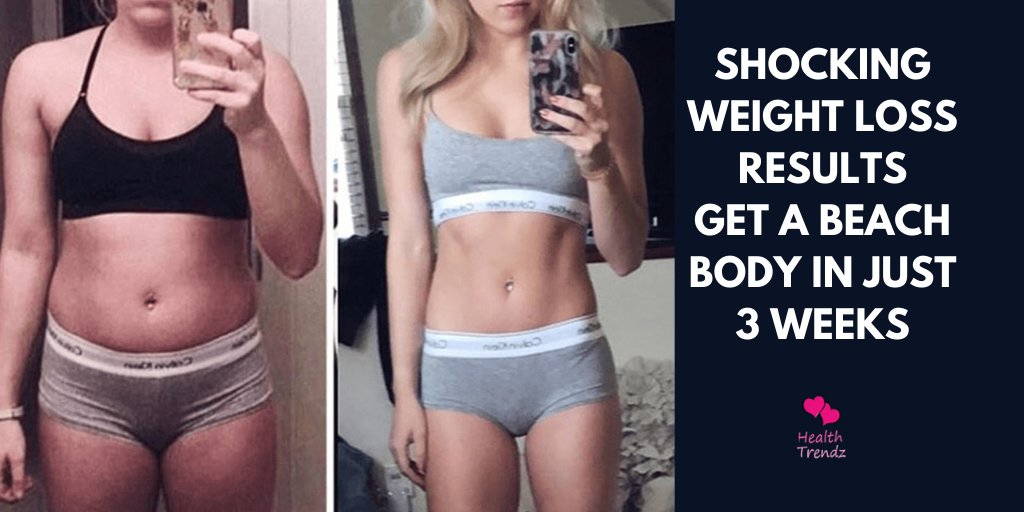Get the body of your dreams in just 3 weeks:  https:// healthtrendz.co/Leptitox/     #TuesdayThoughts #tuesdayMotivation #TuesdayMorning #NationalDrinkWineDay #healthylifestyle #health #weightlossjourney #weightlosstransformation #fatloss #keto #flatbelly #sixpack #beauty #beautytips #makeup<br>http://pic.twitter.com/wmdx4p9brd