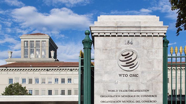 Trade Policy Review: European Union http://dlvr.it/RQGLZg