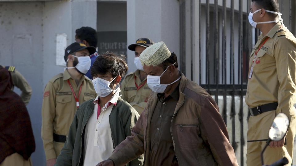 Gas leak in Pakistan left 14 dead TEHRAN (Iran News) – An apparent gas leak killed at least 14 people near the Pakistan port city of #gas #gasconsuming #Gasleak #Pakistan #winter