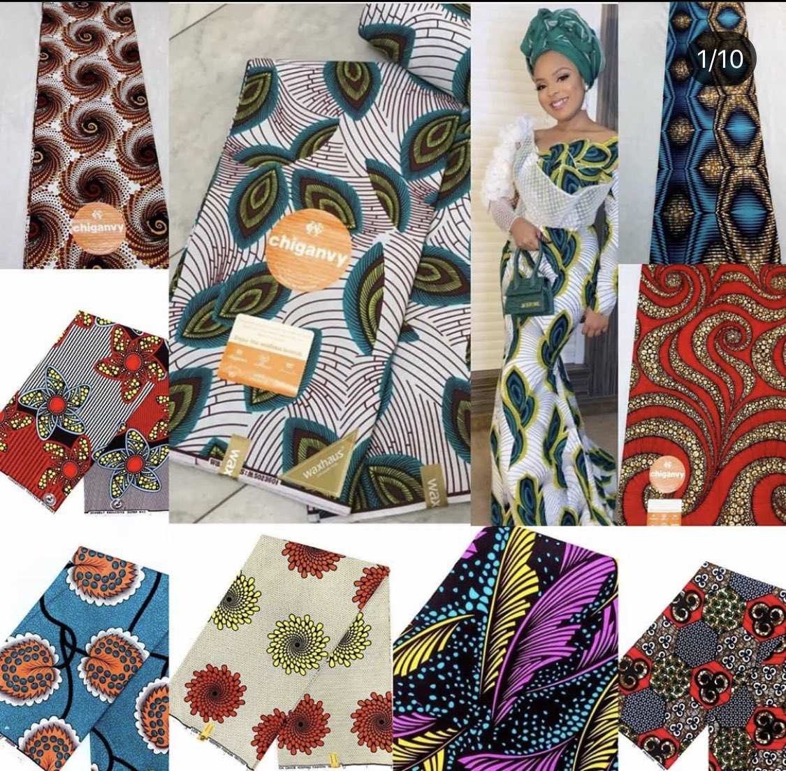 "Its called African Print Clothes not ankara. Repeat after me ""AFRICA PRINT CLOTHES"" <br>http://pic.twitter.com/0cZQXzVoDq"
