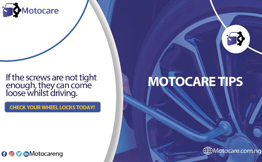 RT @motocareng: Sign up at https://t.co/QEwrmb9onH  #tuesdayMotivation #tuesdayvibes #lagostraffic #motocare #signup https://t.co/2COMJuga63