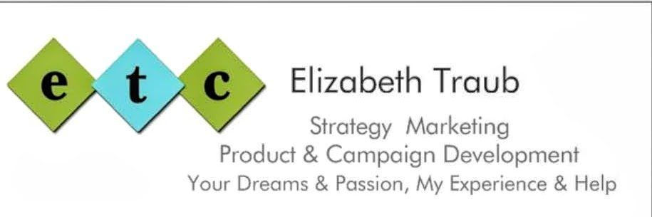 Time  to get your marketing updated. I am running a  SPECIAL  around strategic marketing.  #Follow the link. A perfect way to get moving and grooving.  #Marketing #entrepreneur  #LetsGetStarted #success