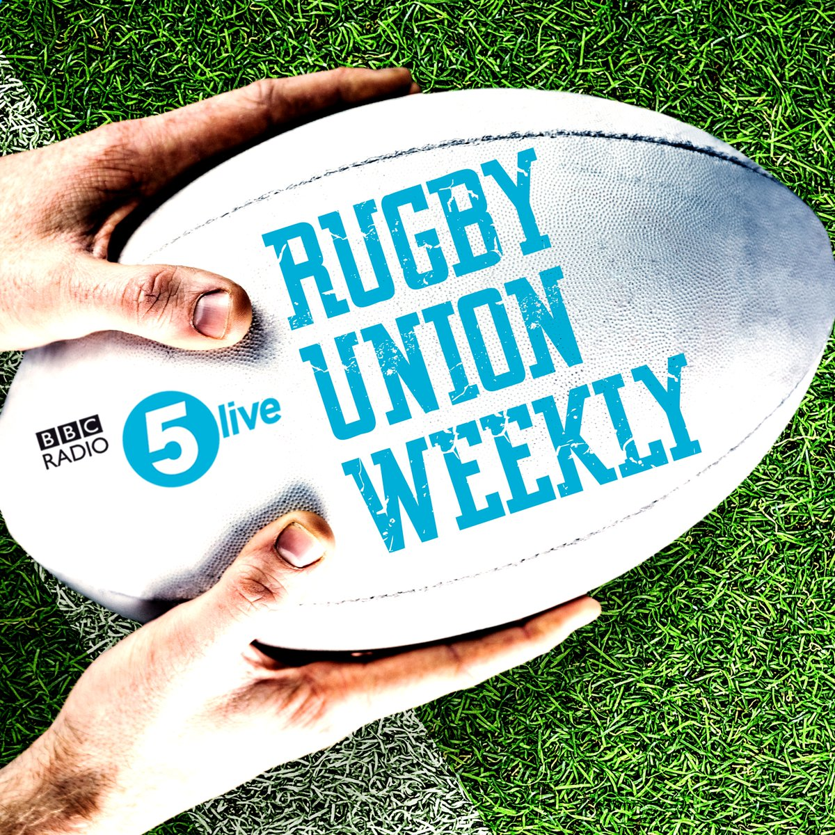 test Twitter Media - 🚨 A new #RugbyUnionWeekly is here. 🚨  @chjones9, @dannycare and @ugomonye are back together to look ahead to a pivotal round three of the Six Nations. 🏆  Listen to the full podcast 👇 🏉: https://t.co/yXjPpvz06f #bbcrugby #SixNations https://t.co/sWkQlzc6UK