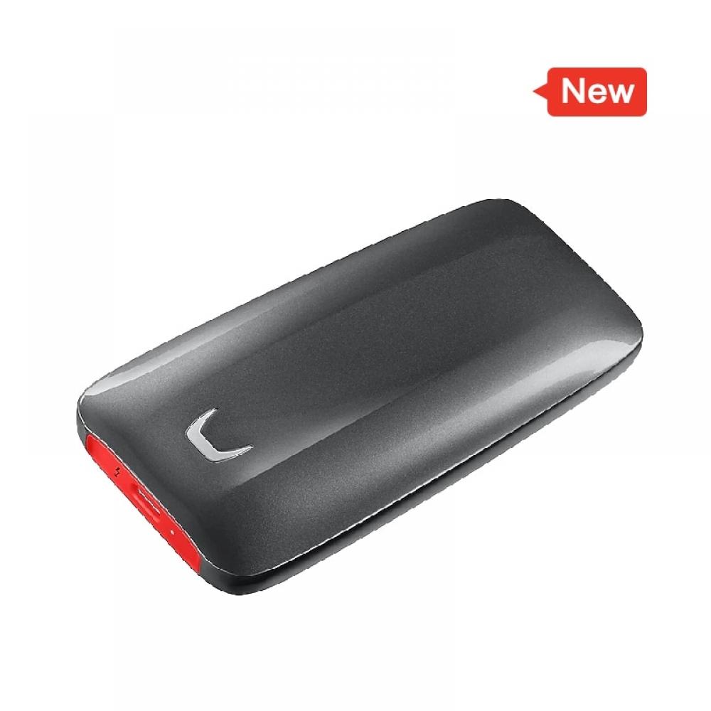 Up to 2TB SAMSUNG External SSD X5 Thunderbolt 3 #gadgetshop #techtothefuture #techstore #techies http://jockabay.com/up-to-2tb-samsung-external-ssd-x5-thunderbolt-3/…pic.twitter.com/rJjM8ZqHXM