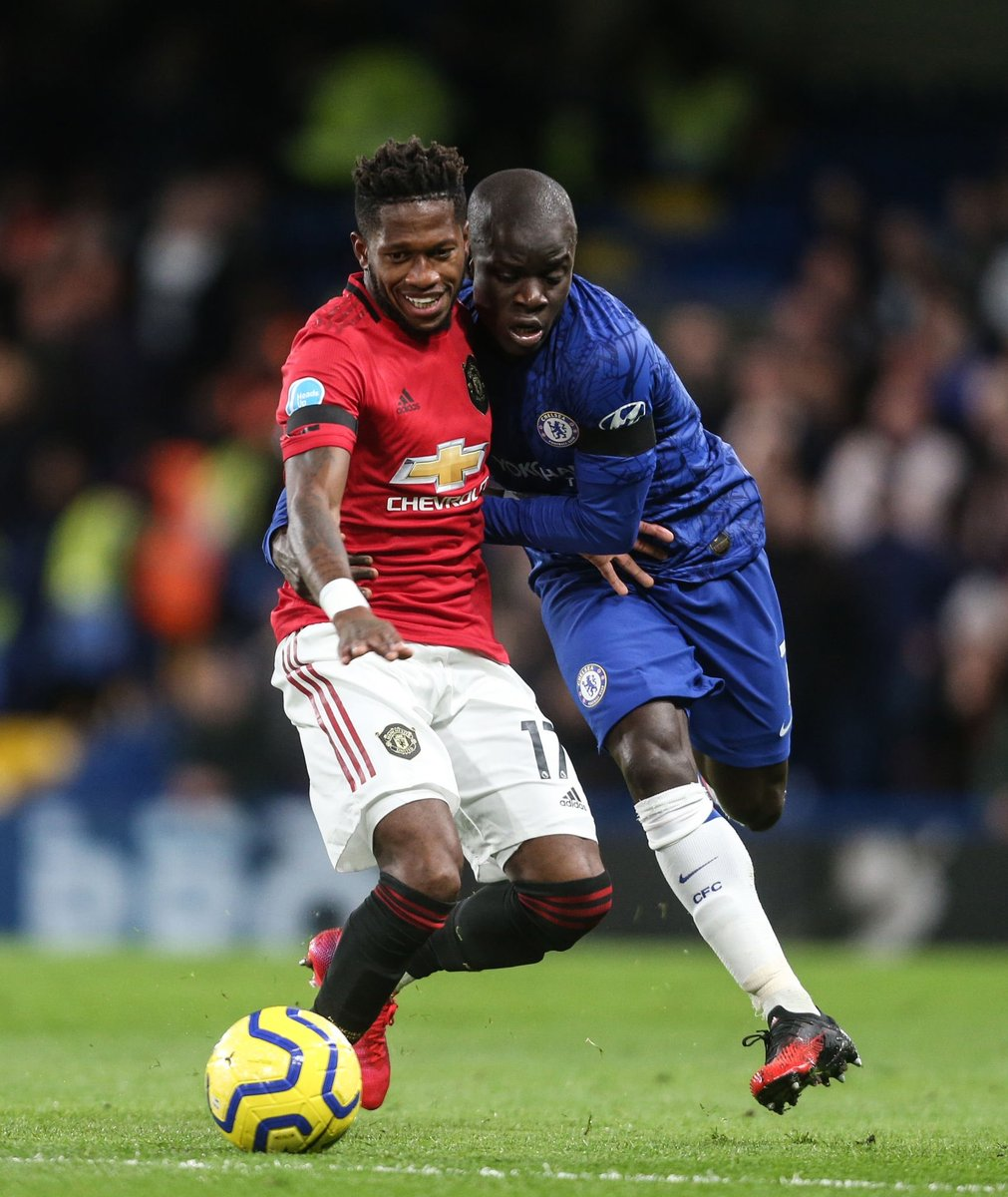 What's the hush about #CHEMUN Africans are animals how can you Bet365 days a year when we have created 500000 new jobs like fighting locusts and evading floods #SportPesa  #freetoplaypic.twitter.com/7oV0MikWjZ