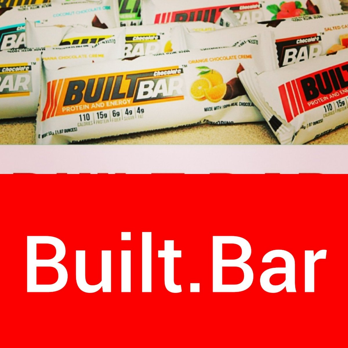 👉👉    #1 protein bar in the world  #builtbar #proteinbar #bars #protein #healthy #fit #fitness #weightloss #diet #keto #ketodiet #workout #ketogenic #glutenfree #Workout #proteinbars #body #Gym #healthylife #Bike  #Cycling #Utah  #Fatloss #sports #life