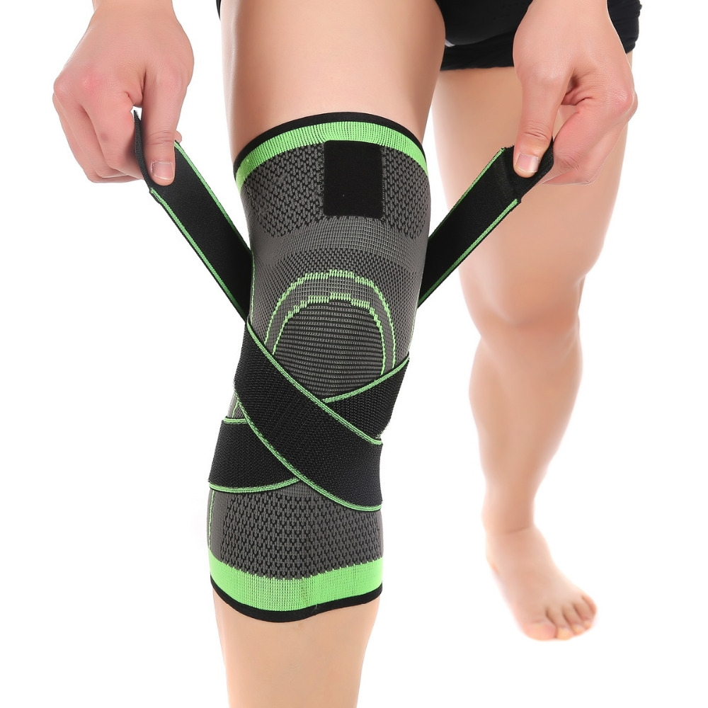 #lift #workout Compression Knee Support Sleeve