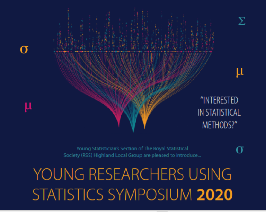 🌟Submission of abstracts🌟 is now open for #YRS2020 ➡️ https://t.co/QDFCilWTxJ Deadline: 20th March 2020❗️Please download our beautiful poster and circulate widely! https://t.co/KcR2PE1X7Q https://t.co/bZFI52Y6ph