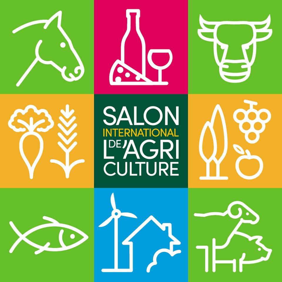 [#MontLait au SIA à Paris] Rendez-vous sur le stand de l'Aveyron mercredi 26 février pour retrouver notre délicieux lait de montagne, notre authentique #raclette de montagne et notre #beurre de #baratte de montagne #MontLait#MontLait #Montagne #RetourGaranti #ProduitsEngagéspic.twitter.com/nfOAQ7yMO1