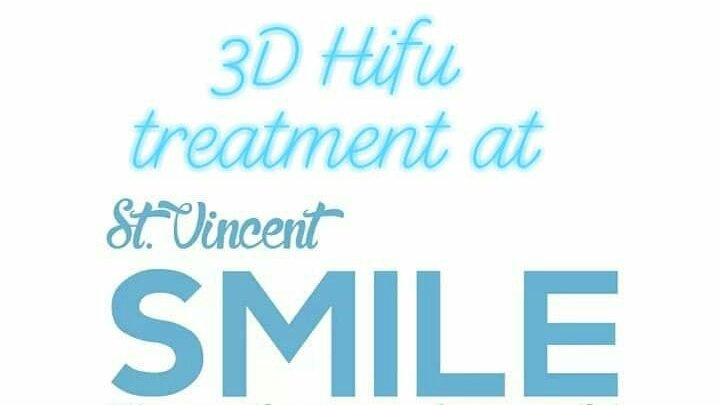 February Offer  NK_Lasers 3D #Hifu is an amazing £99 per area at St.Vincent Smile Dental Practice Finnieston #Glasgow This non-surgical #facelift will lift, tighten & rejuvenate your skin, as well as reducing #wrinkles #jawline #necklift #tuesdayvibes #availability #tomorrowpic.twitter.com/X39Blzj4hS