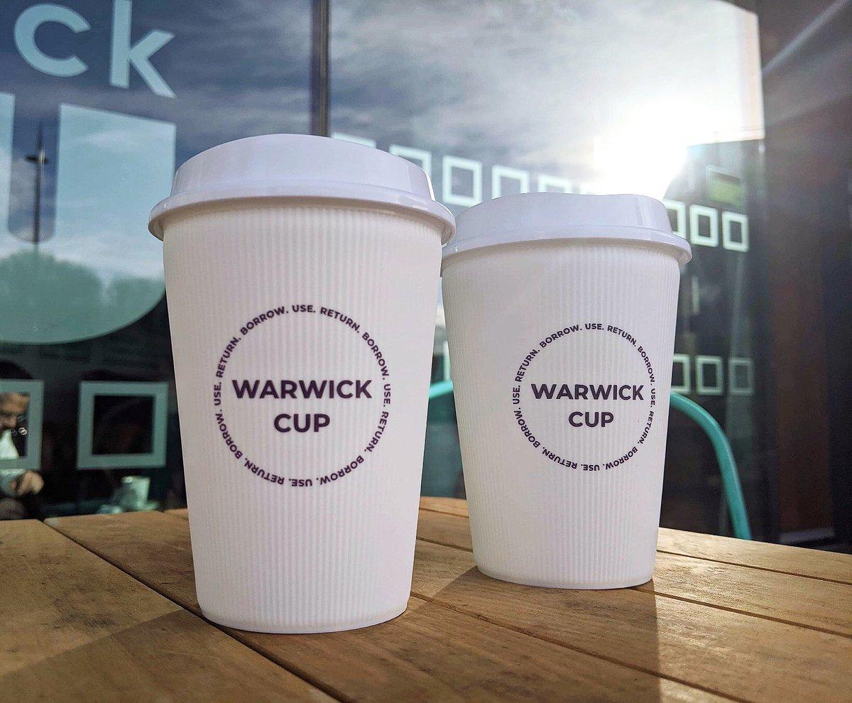 Warwick Cup (@WarwickCup) | Twitter