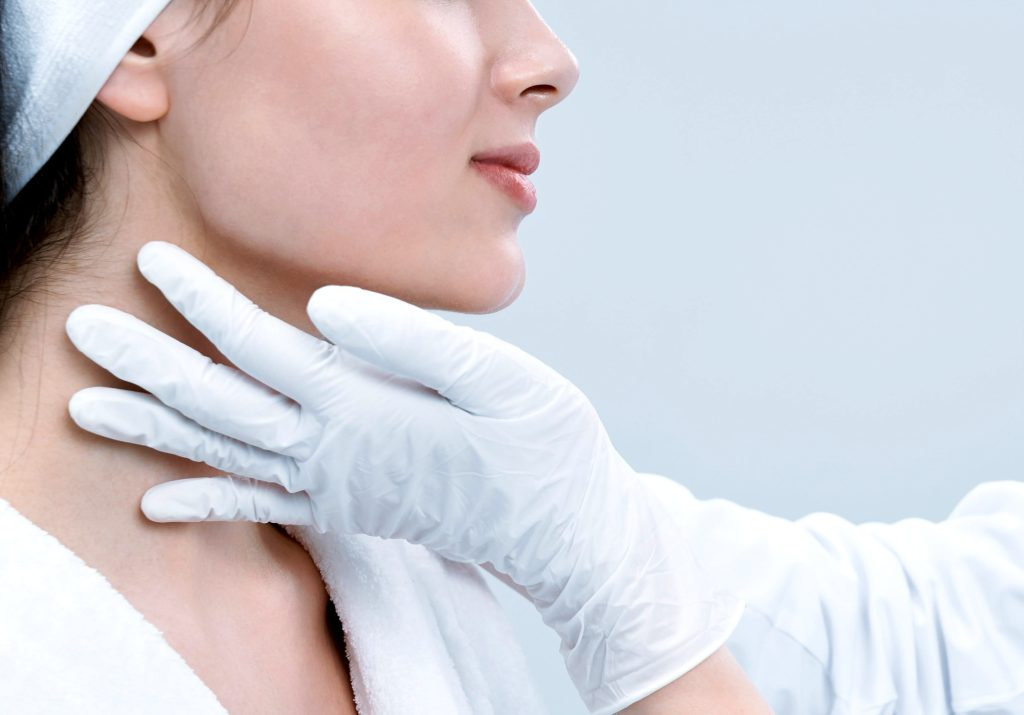 Considering Facelift? Here are Top important things You Should Know before going for one https://www.healthtuition.com/facelift-surgery/…pic.twitter.com/s07EIBSDsE