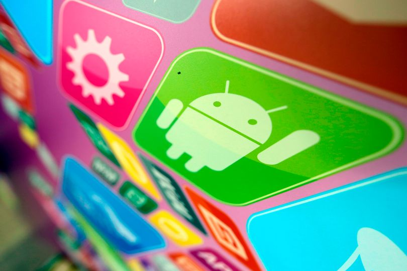 Android users warned about 'nasty' malware that can render your phone useless