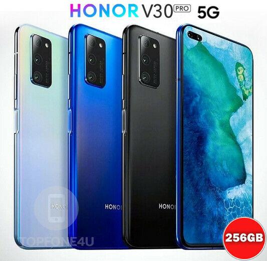 Honor V30 - so wird Huawei die Google Apps ersetzen - Das Android Embargo gegen Huawei ist nach wie vor in Kraft und daher können neue Smartphones von Huawei und auch Honor nicht mehr auf die Google Apps setzen.  #HMS #Honor #HonorV30 #HuaweiMobilesServic https://www.appdated.de/?p=105610