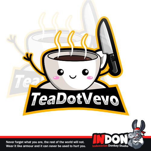 Thank you @TeaDotVevo  for ordering!! Very happy when progressing the work!! #logo #mascotlogo #indondesign . . . . . #esportslife #twitchaffilate #twitchgaming #twitchpartner #twitchcreative #twitchcommunity #twitchartist #esportlogo #esportsteam #esports #gamingart #twitchtvpic.twitter.com/8EHbm0geN7