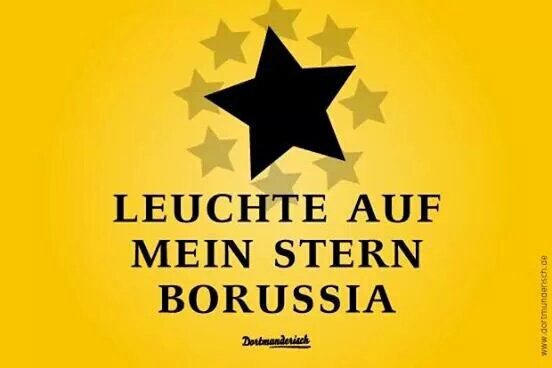 #BVBPSG
