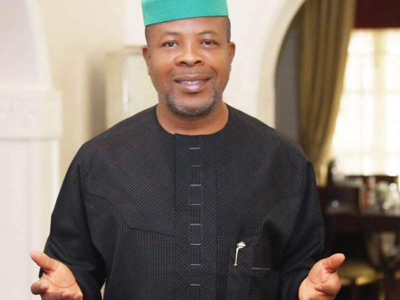 #BreakingNews: Supreme #Court Adjourns Hearing Of Emeka Ihedioha's Appeal #ImoState #APC #PDP #TuesdayMotivation #TuesdayThoughts https://ekohotblog.com/2020/02/18/just-in-supreme-court-adjourns-hearing-of-emeka-ihediohas-appeal/ …pic.twitter.com/eqgLQMewRd