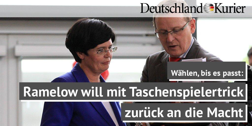 Lieberknecht