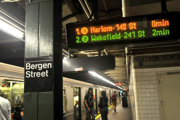 Next to arrive on SEPTA: Real-time countdown clocks coming to BSL dlvr.it/RQFn92