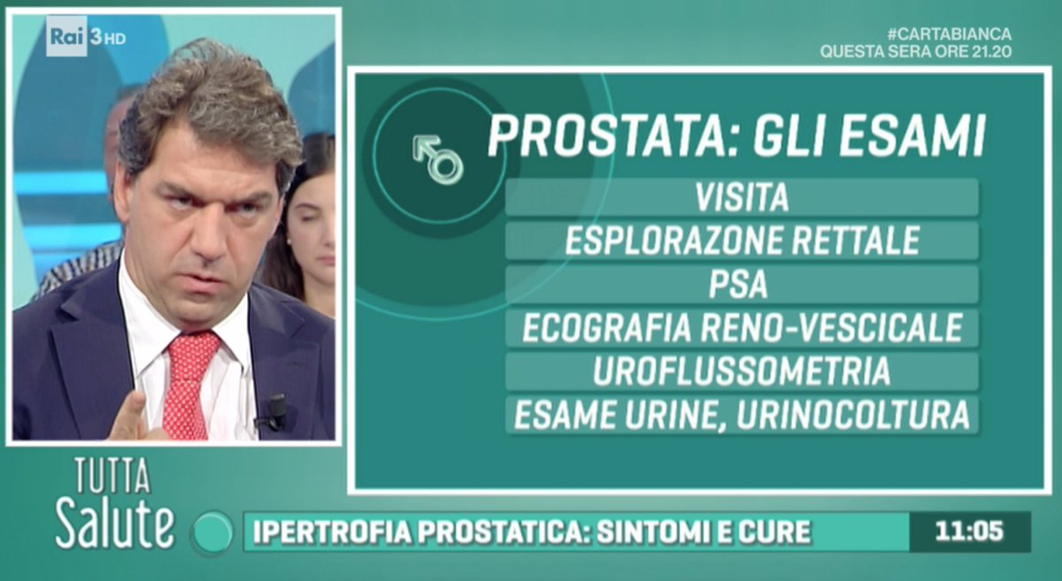 dolor de próstata icd code 10