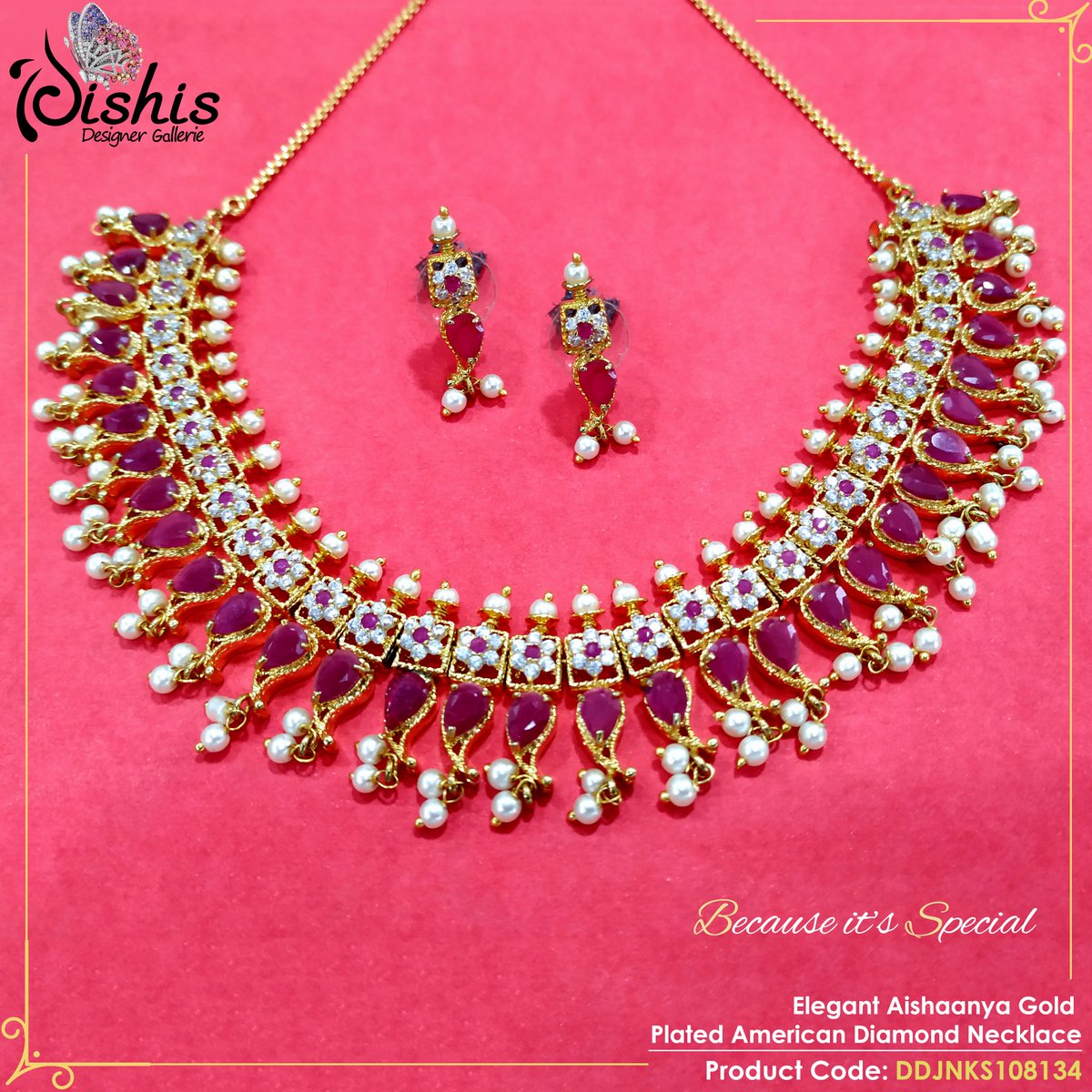 """""""Stones of small worth may lie unseen by day, But night itself does the rich gem betray."""" Visit your Website :   whatsapp - 9818458248 to order #beauty #shopping  #fashionjewelry #jewelryforsale #jewelrystore  #jewelrytrends #wedding  #necklaces #pendant"""