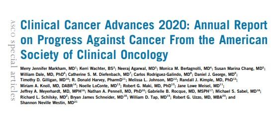 cancer de prostata definição pdf