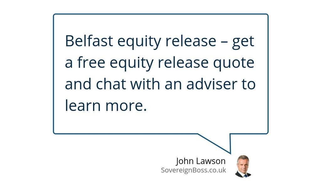 Get the Best Equity Release Deal in Preston https://lttr.ai/GK2F #PrestonLancashire #Equity #Belfastpic.twitter.com/SJZAWTrl9F