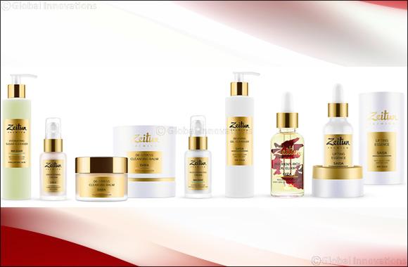 Introducing Zeitun Premium Face Care Collection     #Zeitun #skincareproducts #skincaretips #facialtreatment⠀#likeforlike #tagsforlikes #instadaily #instamood #instagood #instacool #instafollow #instalove #f4f #followforfollow #webstagram #dubaiprnetwork