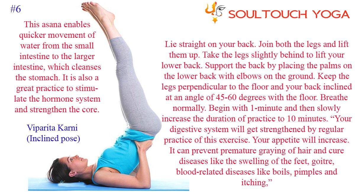 #yoga #meditation #fitness #yogalife #yogainspiration #love #yogaeverydamnday #yogi #yogapractice #namaste #yogateacher  #yogalove #yogaeveryday #yogaeverywhere #mindfulness #Rishikesh #TTCrishikesh #yogagirl #wellness #workout #health #yogachallenge #motivation #asana #yog