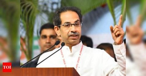 Won't block NPR in Maharashtra: Uddhav Thackeray http://toi.in/eoqIVb76/a24gk