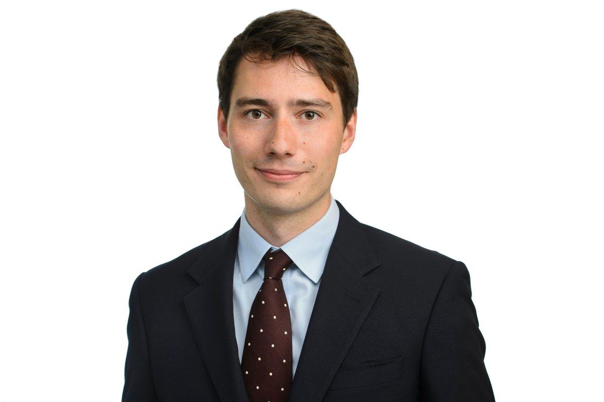 test Twitter Media - Article by Douglas Grant – Coronavirus: legal implications for the shipping industry https://t.co/vUMkcQ6D1p https://t.co/IBjUuhJuBi