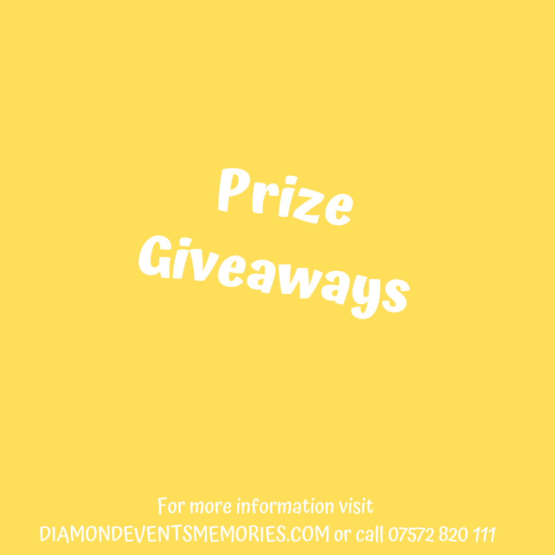 Lots of prizes to be won at our Family Fun Day this Saturday 22nd February #DiamondEventsMemories #WAH4U #mechanicalbull #birthday #partyideas #bouncycastle #FunDay #Walthamstow #Londonpic.twitter.com/qkyRtFm6Sz